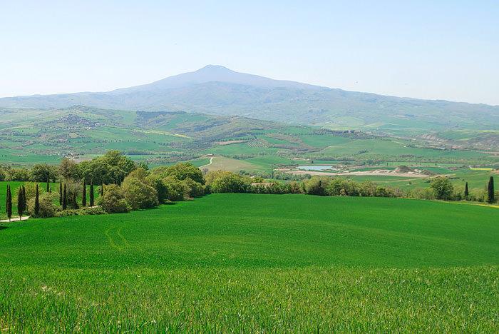 toskana_tuscany15