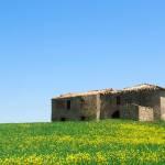 toskana tuscany3 150x150 Resnična Toskana   kičaste fotografije
