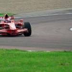 ferrari fiorano1 150x150 Ferrari   Fiorano test track   fotografije