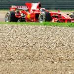 ferrari fiorano2 150x150 Ferrari   Fiorano test track   fotografije