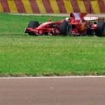 ferrari fiorano3 150x150 Ferrari   Fiorano test track   fotografije