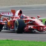 ferrari fiorano4 150x150 Ferrari   Fiorano test track   fotografije
