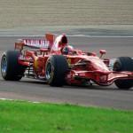 ferrari fiorano5 150x150 Ferrari   Fiorano test track   fotografije