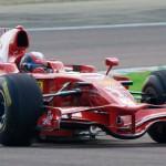 ferrari fiorano8 150x150 Ferrari   Fiorano test track   fotografije