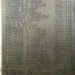 kozara05 150x150 Kozara   spomenik žrtvam 2. sv. vojne v Mrakovici   fotografije