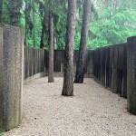 kozara06 150x150 Kozara   spomenik žrtvam 2. sv. vojne v Mrakovici   fotografije