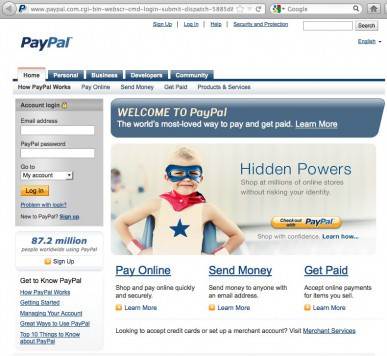 paypal_scam1