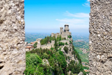 san_marino_photos9