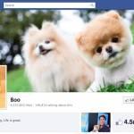 facebook_boo
