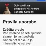 ljubljana free wifi2 150x150 Ljubljana CityLight Free Wifi   wificitylight