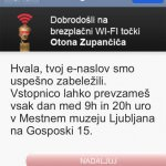 ljubljana free wifi3 150x150 Ljubljana CityLight Free Wifi   wificitylight