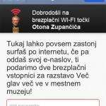 ljubljana free wifi4 150x150 Ljubljana CityLight Free Wifi   wificitylight