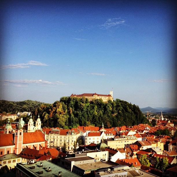 ljubljana_photos4