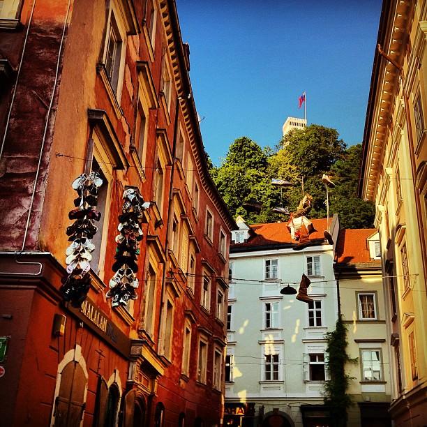 ljubljana_photos5