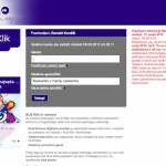 Na spletu razkrite vse PIN številke bančnih kartic