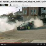 ken_block