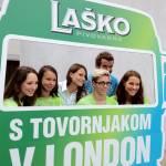 olimpijske igre london1 150x150 Olimpijske igre London 2012   spisek slovenskih športnikov in tvitajte za naše