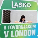 olimpijske igre london4 150x150 Olimpijske igre London 2012   spisek slovenskih športnikov in tvitajte za naše