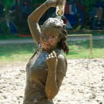 Rock Otočec 2012 – blato in voda – fotografije