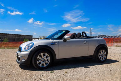 mini_coopers_roadster_photo10