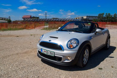 mini_coopers_roadster_photo9