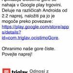 zavarovalnica_triglav