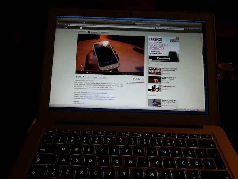 Screen Shot 20120911 At 122608 Pmjpg