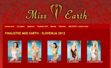 miss_earth