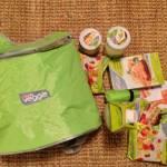 SPAR Veggie – darilo za dobro jutro
