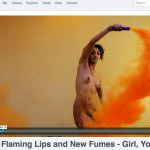 10 najbolj eksplicitnih glasbenih videoposnetkov – NSFW