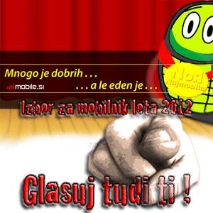namobilc-2012-300x300