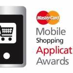 Logo_Mobile Shopping Application Awards