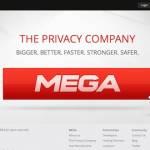 Mega.co.nz – Kim Dotcom in 50 Giga zastonj varnega prostora za shranjevanje