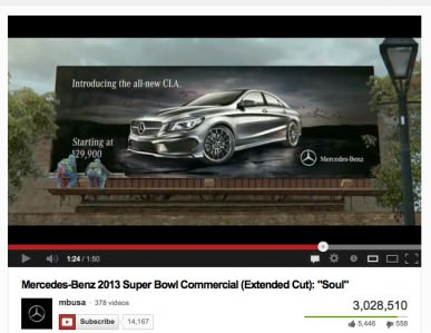 mercedes_superbowl