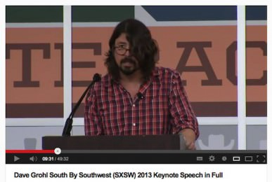 dave_grohl_sxsw