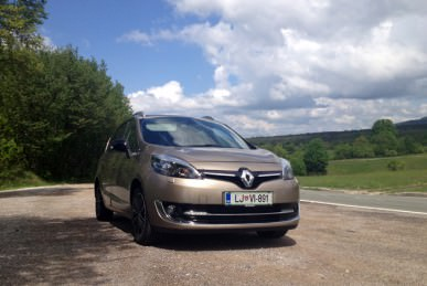 Renault_Grand_Scenic_Bose_edition7