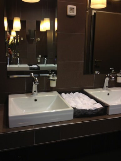novi_vinodolski_spa_hotel_wc_photo 5008