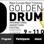 Golden Drum 2013 – Golden Drum praznuje 20. let