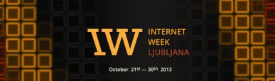 internetweek
