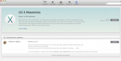 osmavericks
