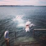 plavanje_morje