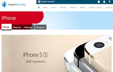 telekom_iphone