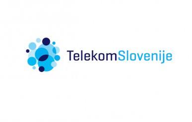 telekom_slovenije_zivi_svobodno