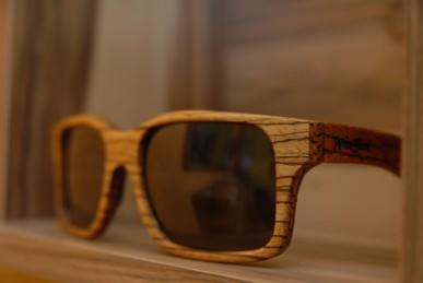Wood Stock okvirji