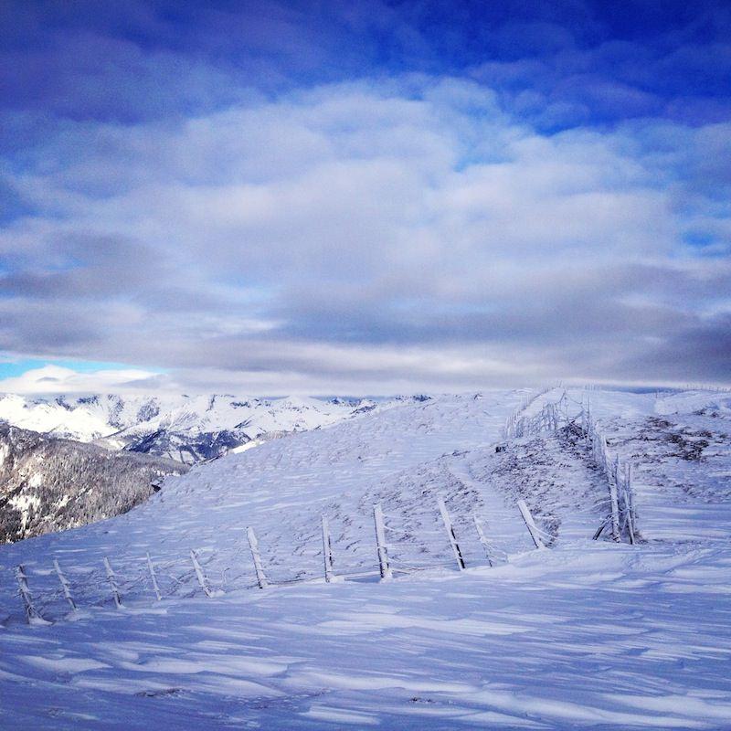 katschberg_ski_004