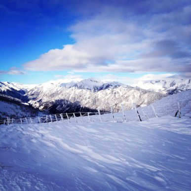 katschberg_ski_007