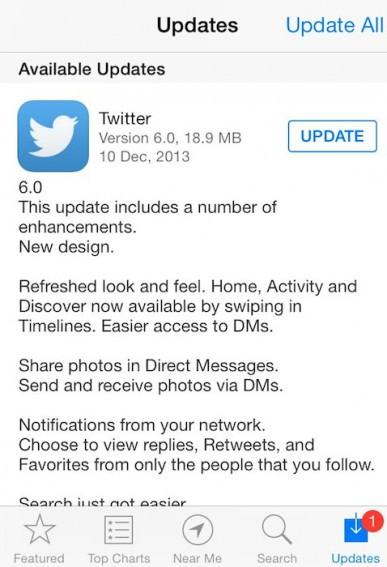 twitter_update1
