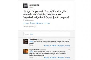 twitter_zemljaric
