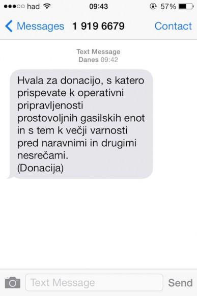 donacija_gasilec