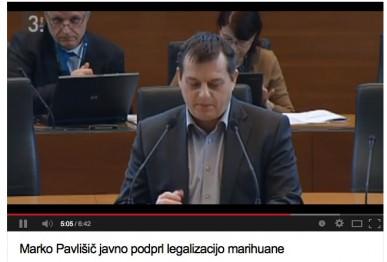marko_pavlisic